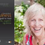 Mindfulness-baseret smertehåndtering