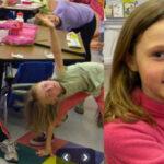 Værktøj for livet – bæredygtige temaer i folkeskolen