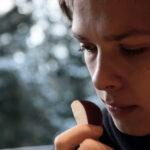 Mindful eating – Spisning med opmærksomt nærvær