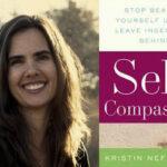 Fra selv-kritik til selv-medfølelse