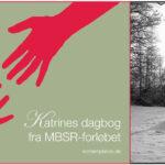 MBSR er fællesskab