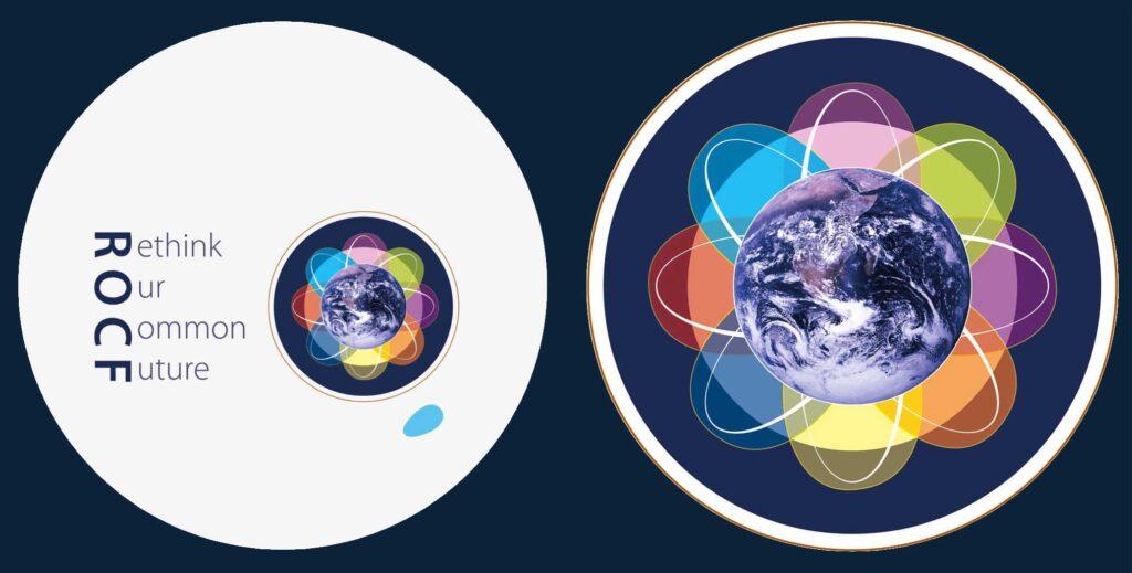 Rethink circles