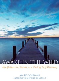Celinah-Awake in the wild