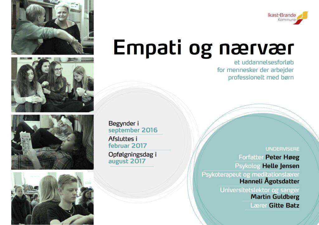 myfreecams nuru massage københavn
