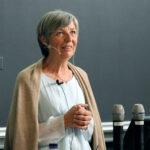 Psykolog Helle Jensen fortæller om Børns Livskundskab