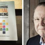Læsestof: Bæredygtig global udvikling