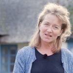 Kirsten Rotbøll Lassen om retreat og 'nærværsmusklen'