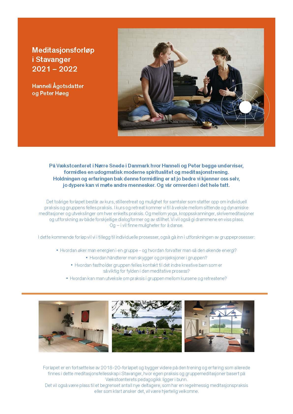 Invitasjon meditasjonsforløp 2021-2022-V2_Side_1