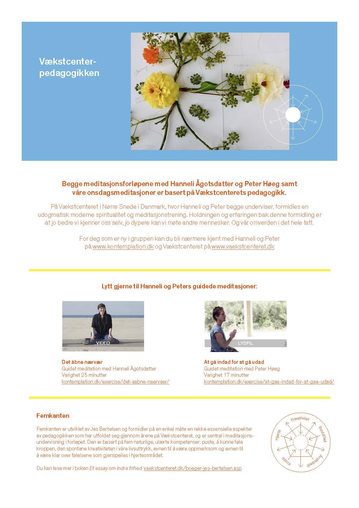 Invitasjon meditasjonsforløp 2021-2022-V2_Side_3