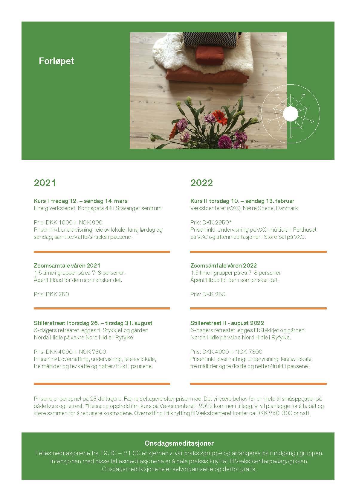 Invitasjon meditasjonsforløp 2021-2022-V2_Side_4