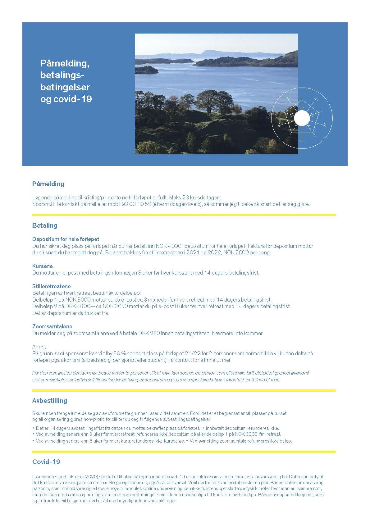 Invitasjon meditasjonsforløp 2021-2022-V2_Side_6