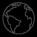 ikoner_blog_kategorier_dark_grey_gaia