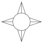 ikoner_blog_kategorier_dark_grey_pilgrim