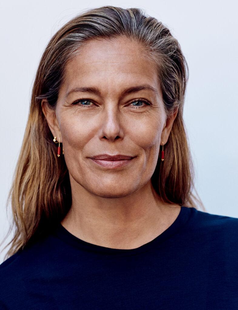 Renée Toft Simonsen_foto av Rasmus Skousen