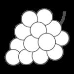 ikoner_blog_kategorier_dark_grey-smag-01