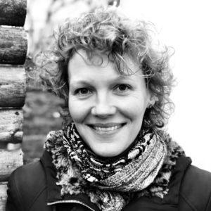 Jeanette-Lykkegaard_bio-300x300