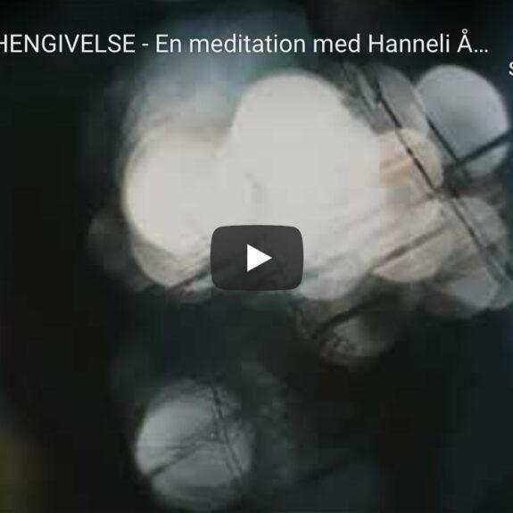 Brud og hengivelse_image